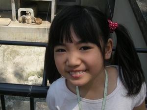 20100502.JPG